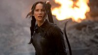 Tribute von Panem - Mockingjay 1: Exklusives Behind-the-Scenes-Featurette