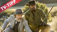 Django Unchained im Stream online: Hier könnt ihr ihn im Internet schauen