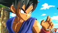 Dragon Ball Xenoverse: Release und Inhalt des ersten DLCs