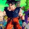 Dragon Ball Xenoverse: Der Parallel-Quest-Leitfaden - Alle Ziele für Ultimativ