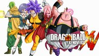 Dragon Ball Xenoverse: Die Spieler-Rassen im Überblick