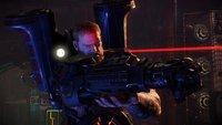 Evolve: Erster DLC kommt bereits diesen Monat