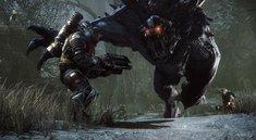 Evolve: Take-Two zufrieden mit Verkaufszahlen