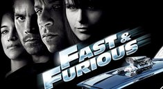 Fast & Furious: 10 Fun Facts & Trivia zum rasanten Franchise