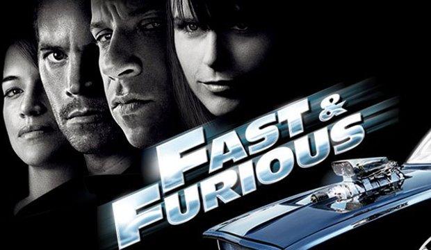 Fast & Furious: 10 Fun Facts & Trivia zum rasanten Franchise