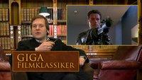 GIGA Filmklassiker #13: Arnold Schwarzenegger