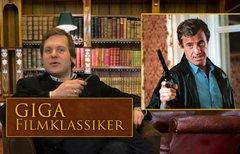 GIGA Filmklassiker #17:...