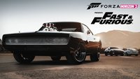 Forza Horizon 2 Presents Fast & Furious: Jetzt kostenlos spielbar (Trailer)