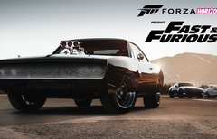Forza Horizon 2 Presents Fast...