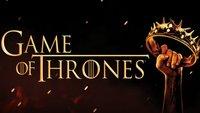 Netzfundstück: Game of Thrones zerstört Märchen-Fantasie