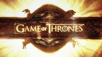 Game of Thrones Staffel 5: Poster & neue Clips verraten Schicksal der Charaktere