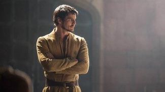 Game of Thrones Staffel 5: Waffen der Sandschlangen im Featurette vorgestellt