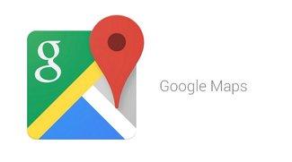 Google Maps für Android: Navigation warnt, wenn Zielort bei Ankunft geschlossen ist