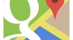 Google Street View: Ist der Download kostenlos?