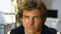 Nach Crash: Wie geht es Harrison Ford?