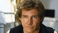 Nach Crash: Wie geht es Harrison Ford?
