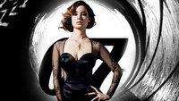 Die Top 10 der besten Bond Girls
