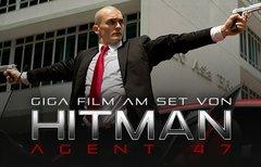 Hitman – Agent 47: Unser...