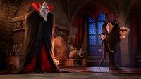 Hotel Transsilvanien 2: Erster Teaser-Trailer veröffentlicht