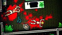 Hotline Miami 2: Release-Termin des Level-Editors bekannt