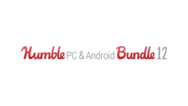 Humble PC & Android Bundle 12: Shadowrun, Costume Quest, The Inner World und mehr