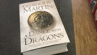 Game of Thrones: historische Vorbilder, Quellen und Inspirationen für George R.R. Martin