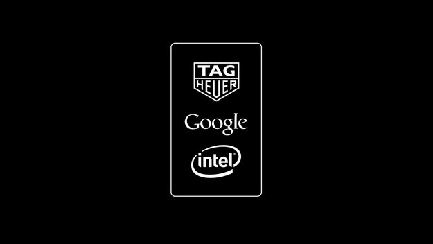TAG Heuer: Vorstellung der exklusiven Android Wear-Smartwatch am 09. November