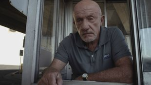 Better Call Saul: Interview mit Mike Ehrmantraut-Darsteller Jonathan Banks
