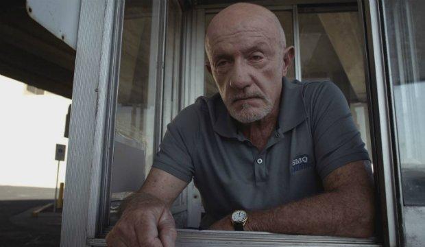 Better Call Saul: Interview mit Mike Ehrmantraut-Darsteller Jonathan Banks