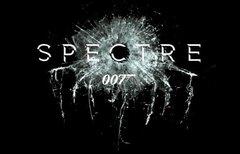 Erster Trailer zu James Bond...