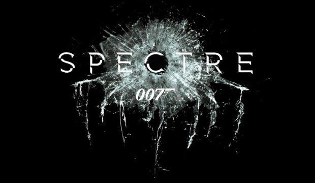 Erster Trailer zu James Bond 007 Spectre