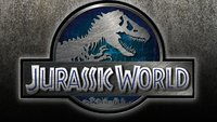 Jurassic World: Neuer Clip offenbart die Bedrohung