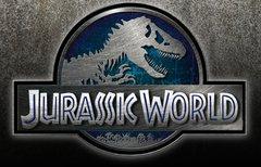 Jurassic World: Neuer Clip...