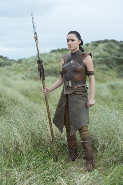 Keisha-Castle-Hughes-Game-of-Thrones-Season-5