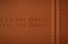 LG G4: Hersteller lädt zum...