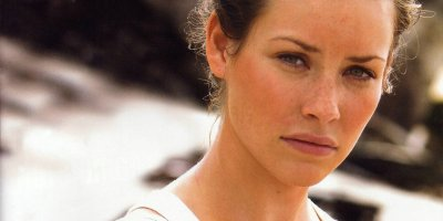 Lost Kate Evangeline Lilly