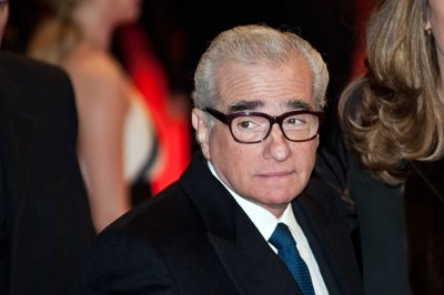 ©By Siebbi (Martin Scorsese) [CC BY 3.0], via Wikimedia Commons