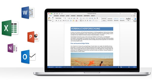 Microsoft-Office-für-Mac-2016-620x336