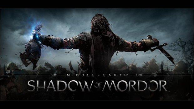 Mittelerde - Mordors Schatten: Ist Talion im echten Leben immer noch cool?