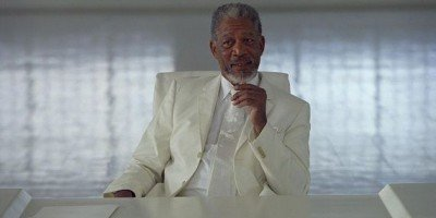 Morgan-Freeman-as-God-in-Bruce-Almighty