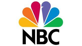Apple TV: NBC plant eigene App für die zweite Jahreshälfte