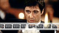 News der Woche: So kann Scarface-Remake funktionieren!