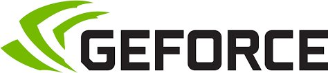 Nvidia-GeForce-Treiber