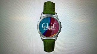 OPPO Smartwatch: Voll aufgeladen in nur 5 Minuten [Gerücht]