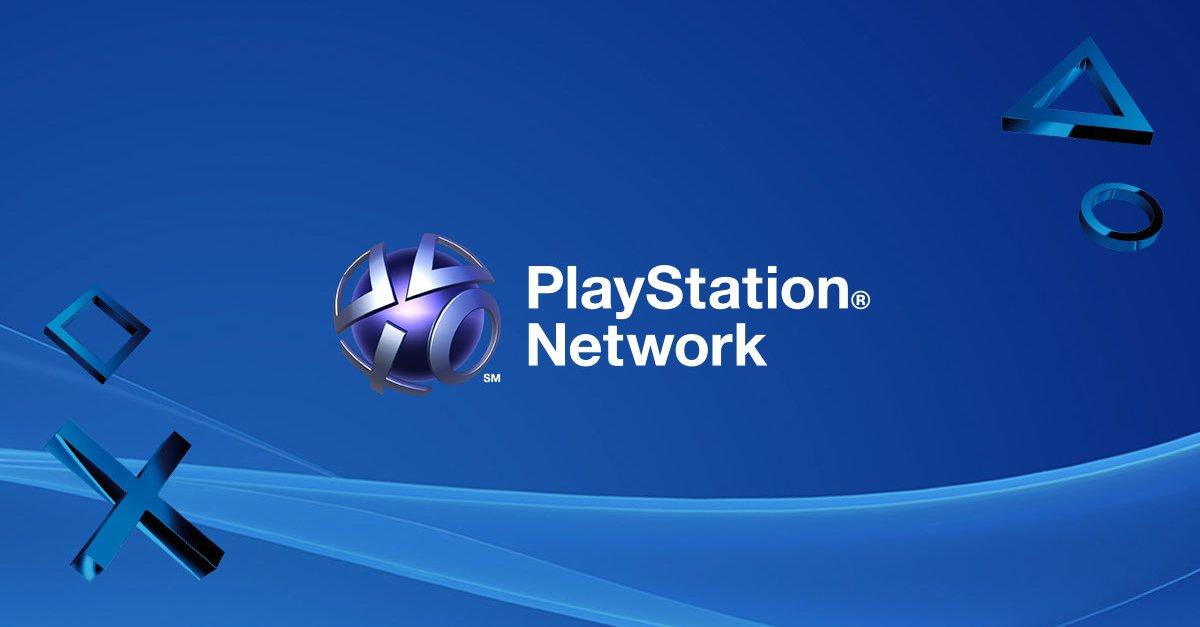 Playstation plus gutschein einlösen