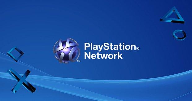 PS4: PSN-Code eingeben und einlösen (Gutschein, Pre-Order und Co.) - so geht's