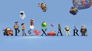 Netzfundstück: Die 22 Storytelling-Regeln für jeden Pixar-Film