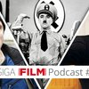 radio giga: Der GIGA FILM Podcast #21 – mit Kingsman & Feedback-Special
