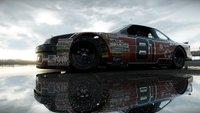 Project CARS: Season Pass - Fahrzeuge und Strecken der DLCs