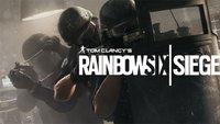 Rainbox Six Siege: Möglicher Release-Termin aufgetaucht